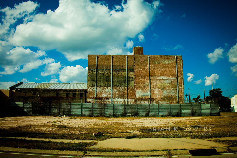 New-Orleans-Bourbon-Street-0064.jpg
