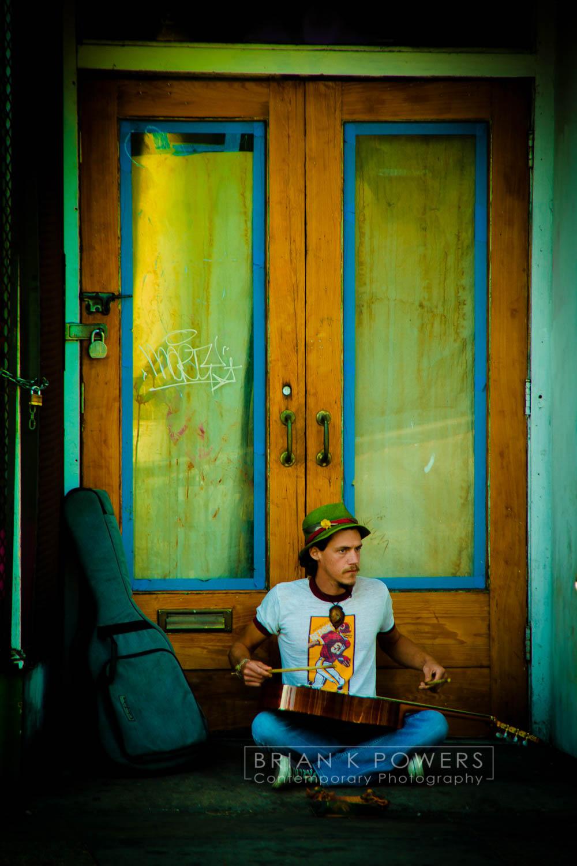 New-Orleans-Bourbon-Street-0067.jpg
