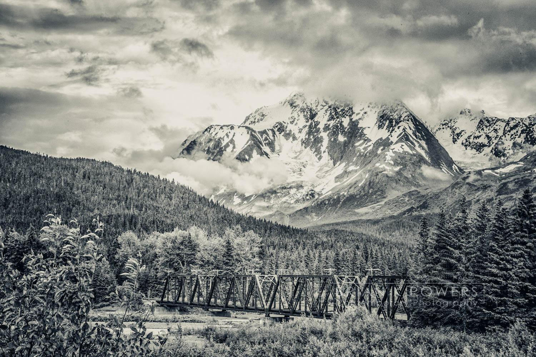 Alaska Denali_006-01-01-2.jpg