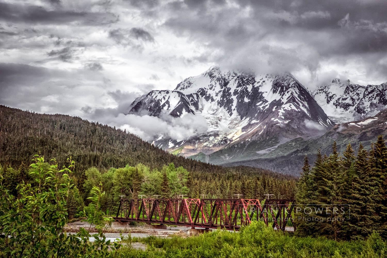 Alaska Denali_006-01-01.jpg