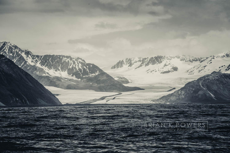 Alaska Kanai Fjord Tour_034.jpg