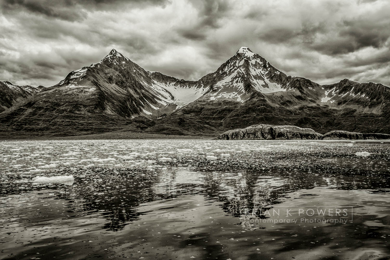 Alaska Kanai Fjord Tour_077-01.jpg