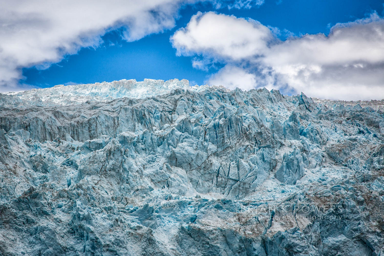 Alaska Kanai Fjord Tour_106-01.jpg