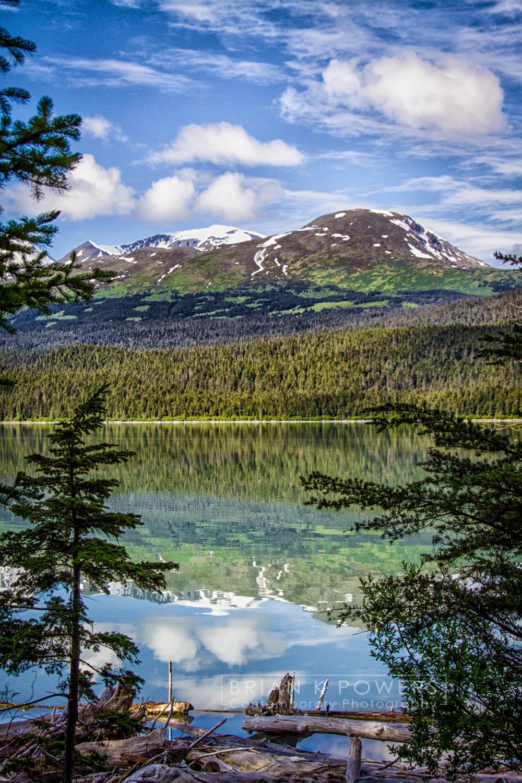 Alaska Renfros Retreat_146-01.jpg