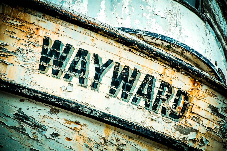 Alaska Seward Shipyard_054.jpg