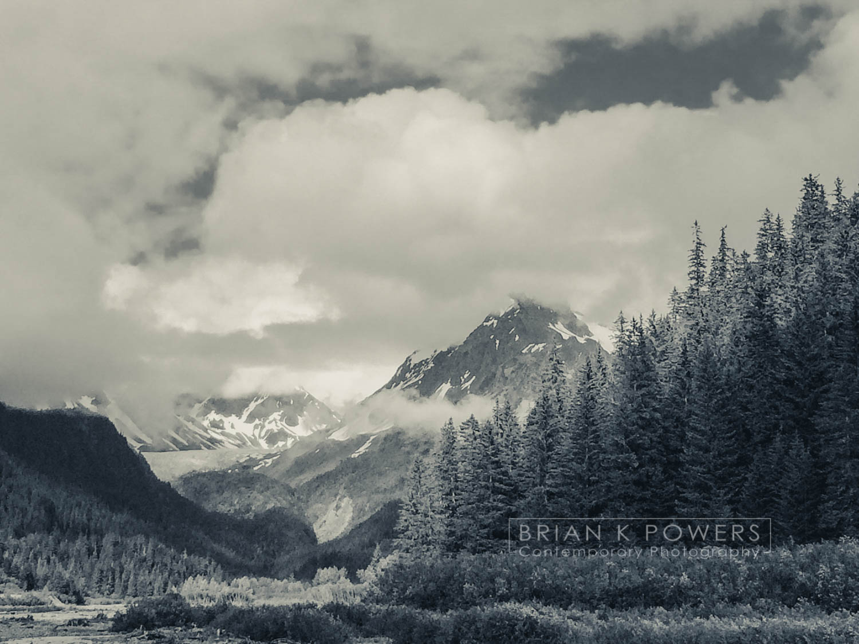 Alaska Seward Town_204.jpg