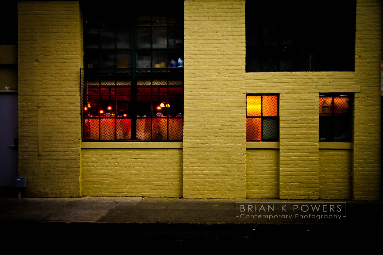 New-Orleans-Bourbon-Street-0011.jpg
