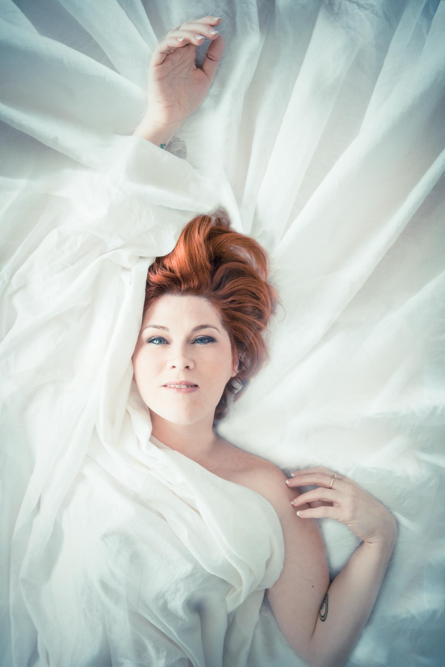Becky-Marilyn Monroe 038-4.jpg