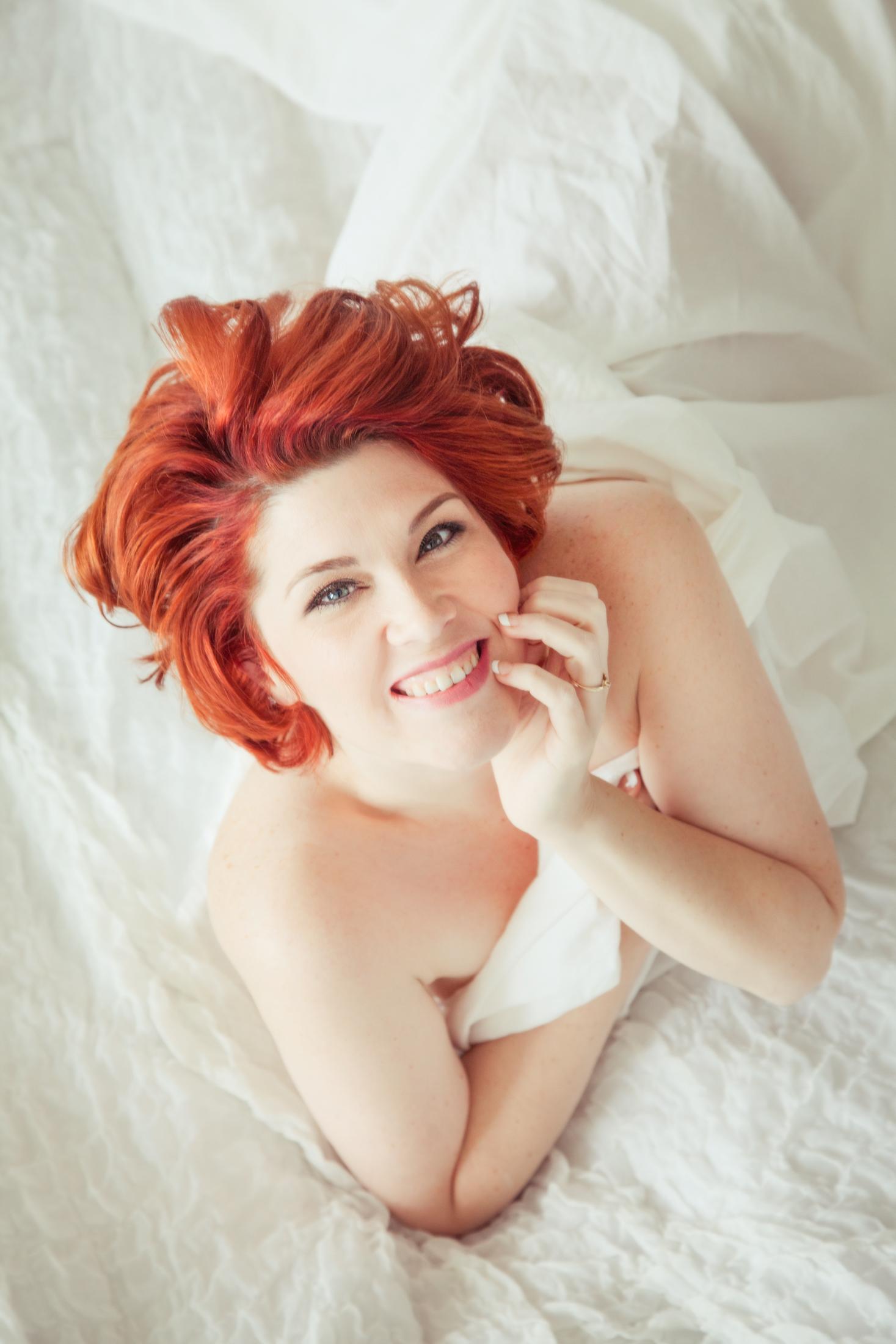 Becky-Marilyn Monroe 040-3.jpg
