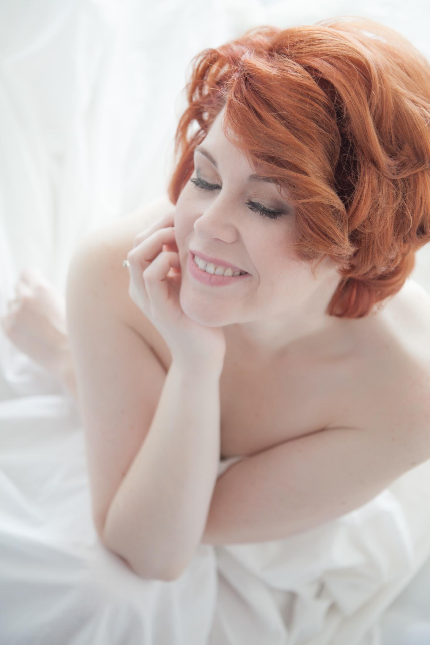 Becky-Marilyn Monroe 009.jpg