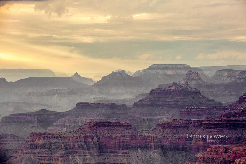 Arizona_Grand_Canyon_002