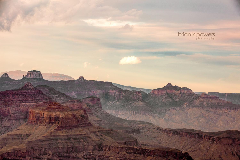 Arizona_Grand_Canyon_004