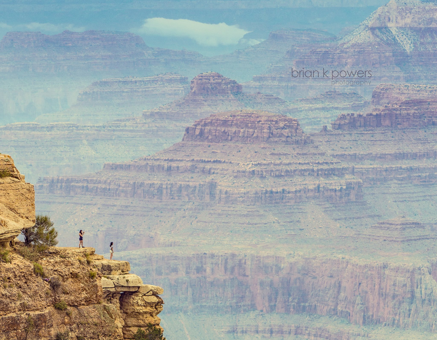 Arizona_Grand_Canyon_001