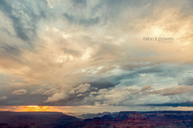 Arizona_Grand_Canyon_0010