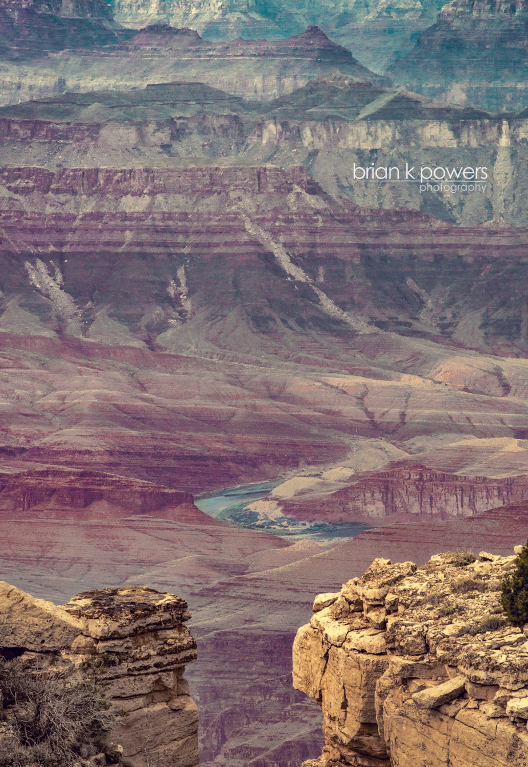 Arizona_Grand_Canyon_009