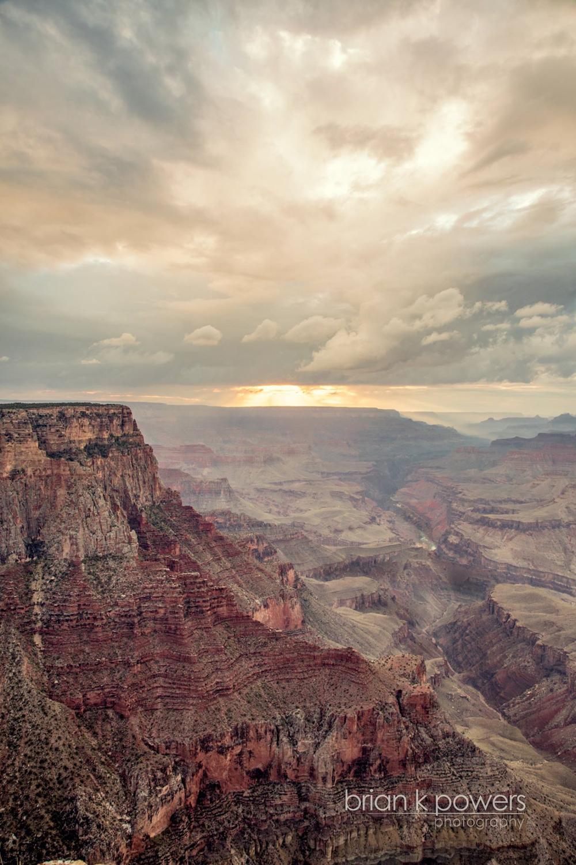 Arizona_Grand_Canyon_011