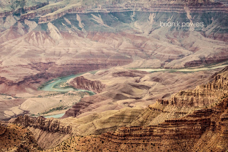 Arizona_Grand_Canyon_013