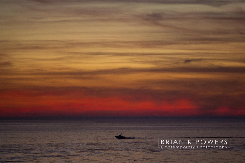 Florida-Mediera Beach 006