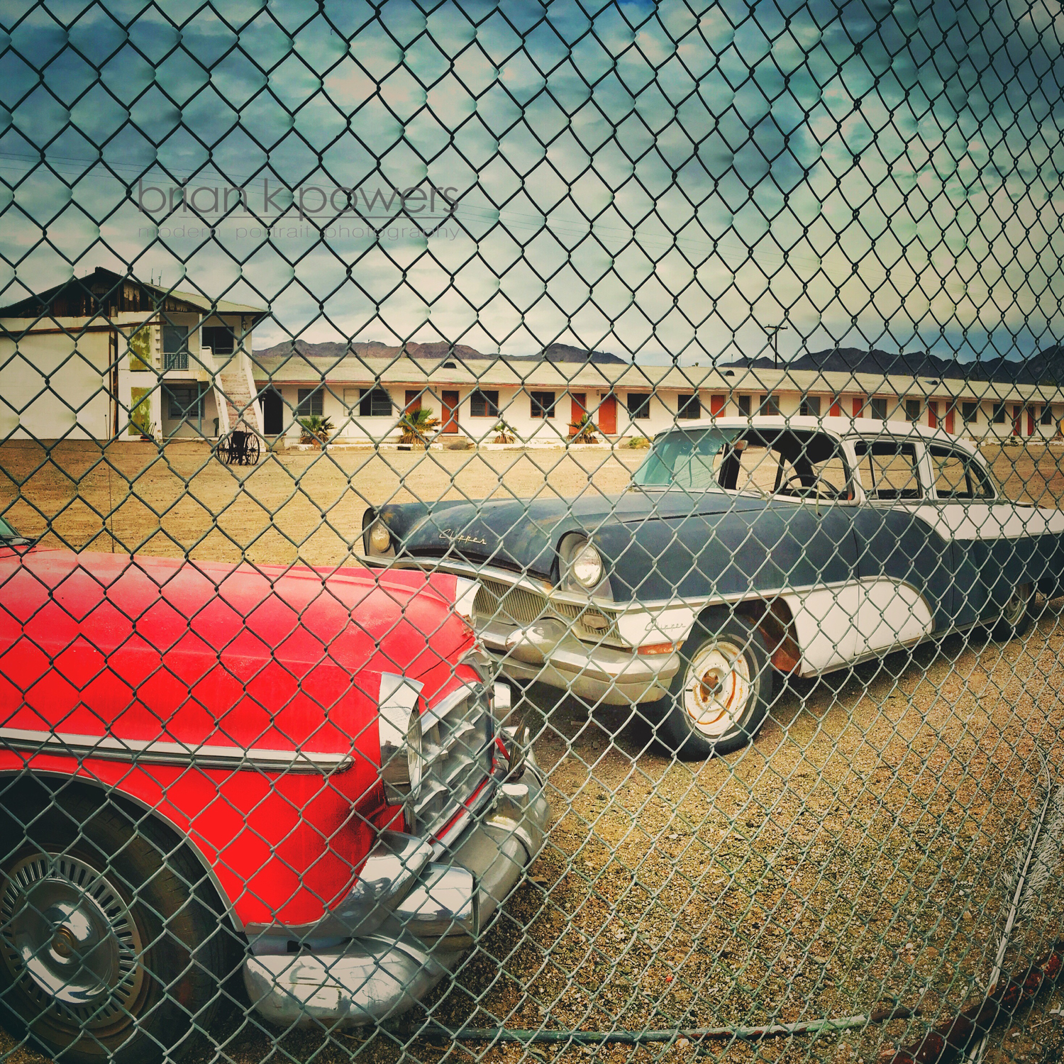 America_Route_66_iPhone_002