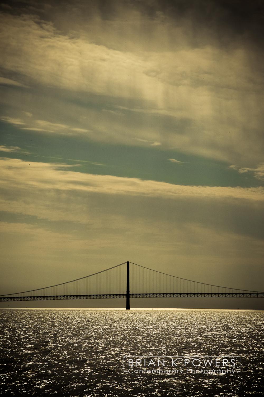 Mackinaw_Bridge_Michigan_001