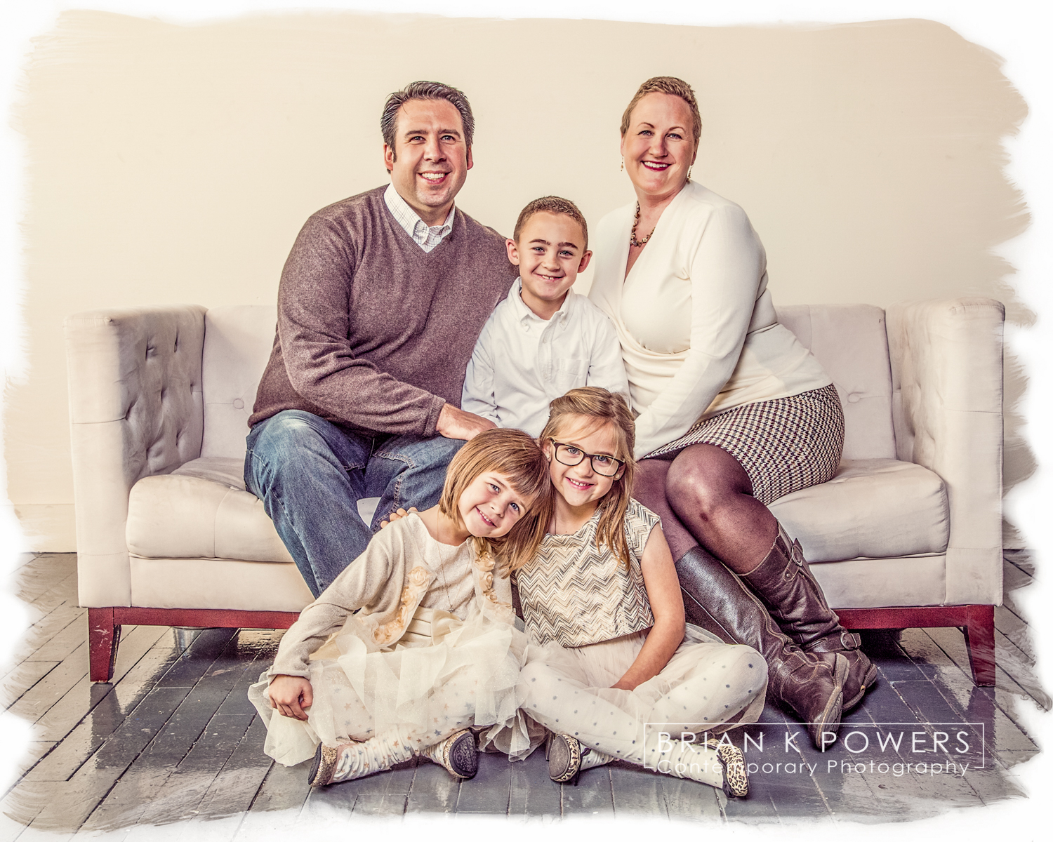 Portrait-Website McBride-Family_portrait_with_children-002.jpg