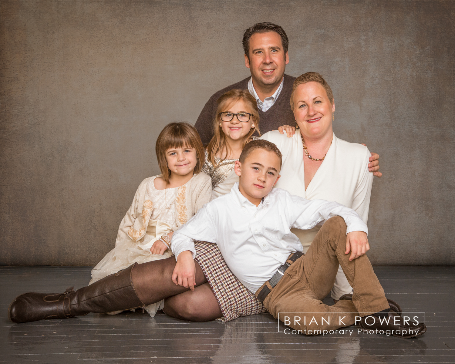 Portrait-Website McBride-Family_portrait_with_children-003.jpg