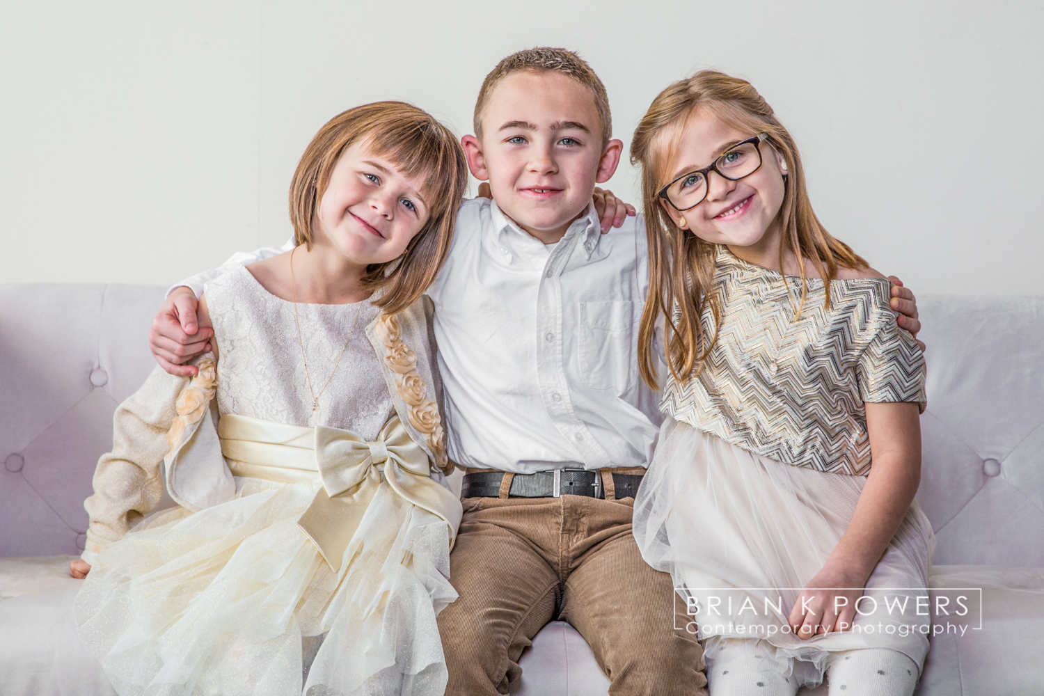 Portrait-Website McBride-Family_portrait_with_children-004.jpg