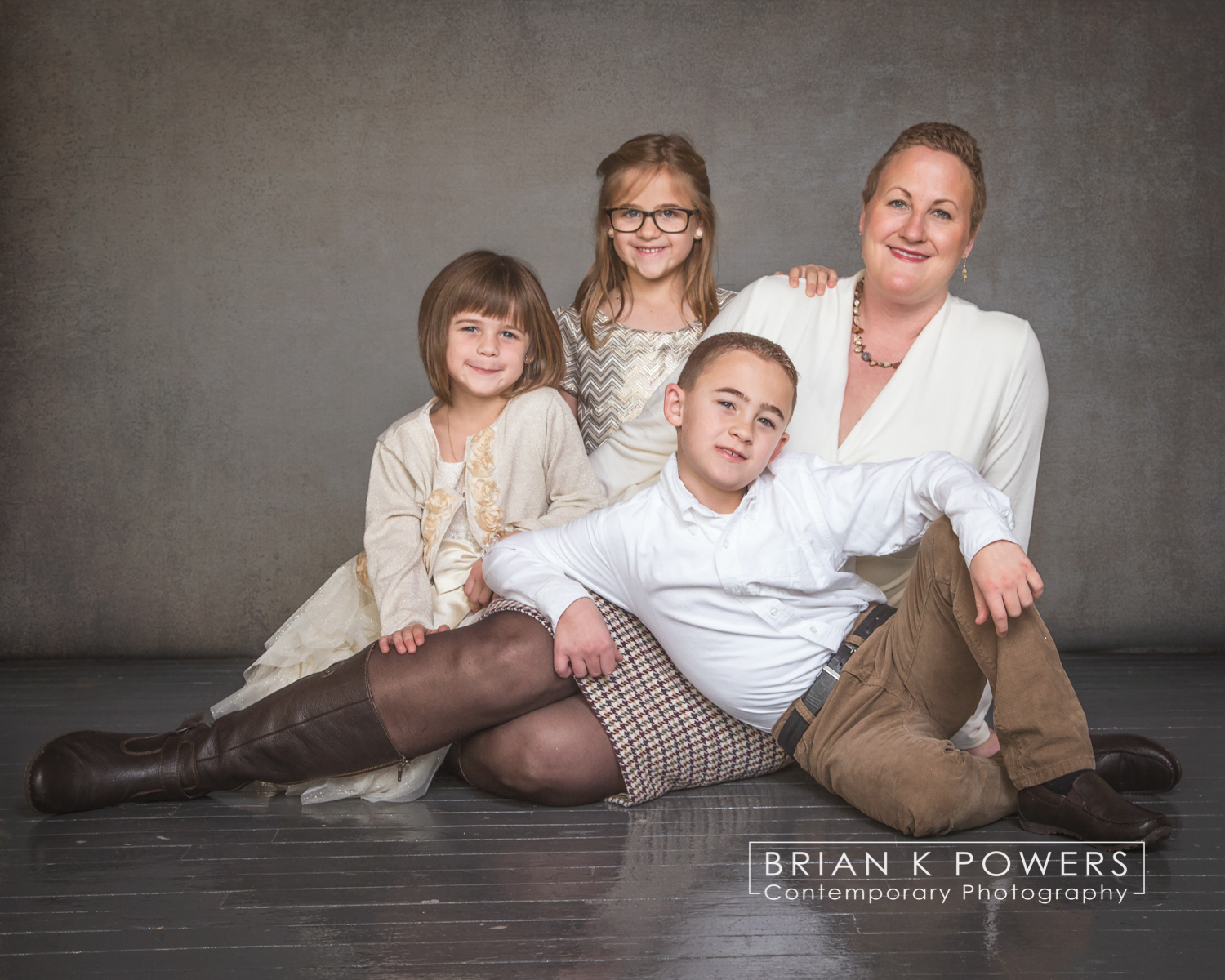 Portrait-Website McBride-Family_portrait_with_children-005.jpg
