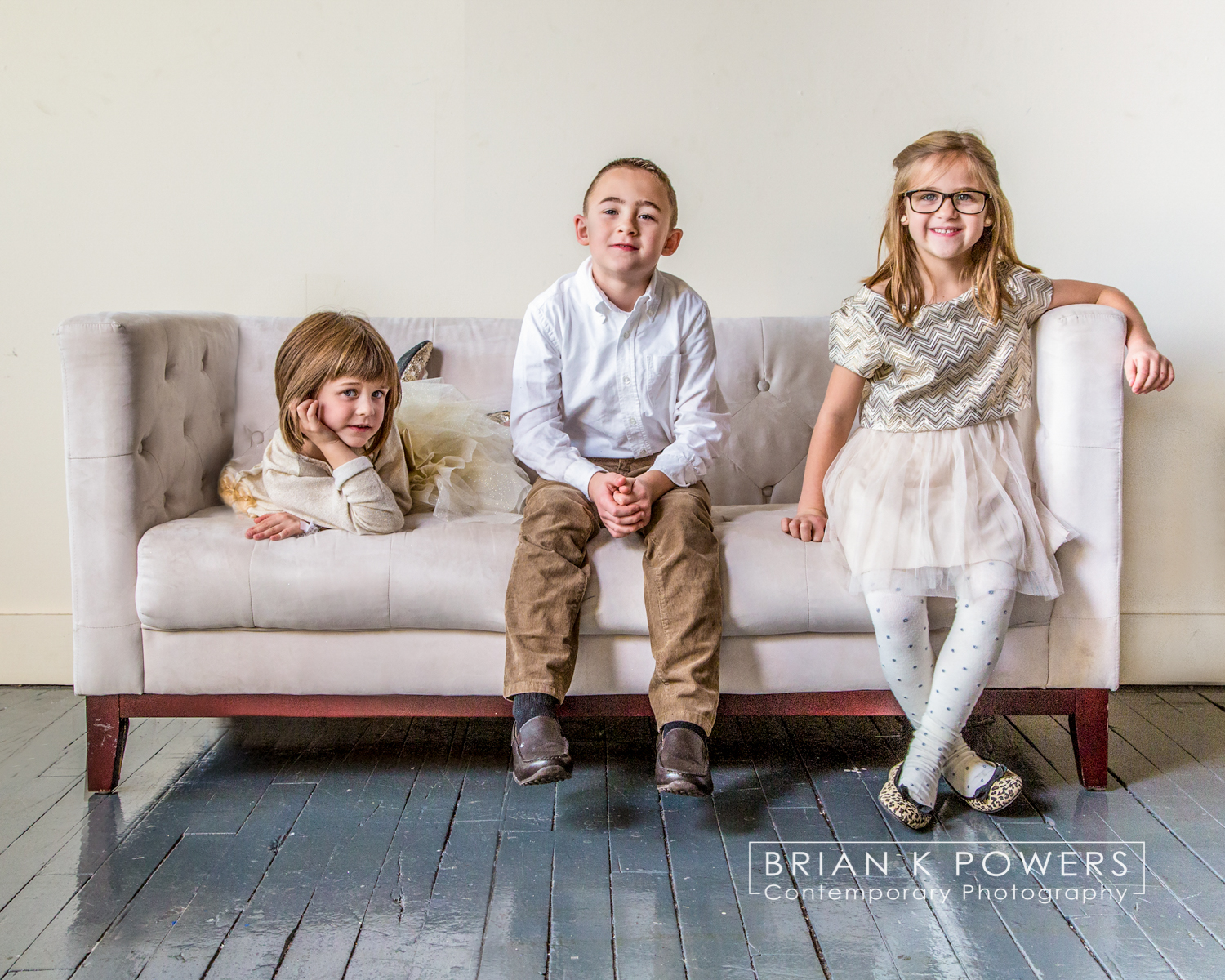 Portrait-Website McBride-Family_portrait_with_children-006.jpg