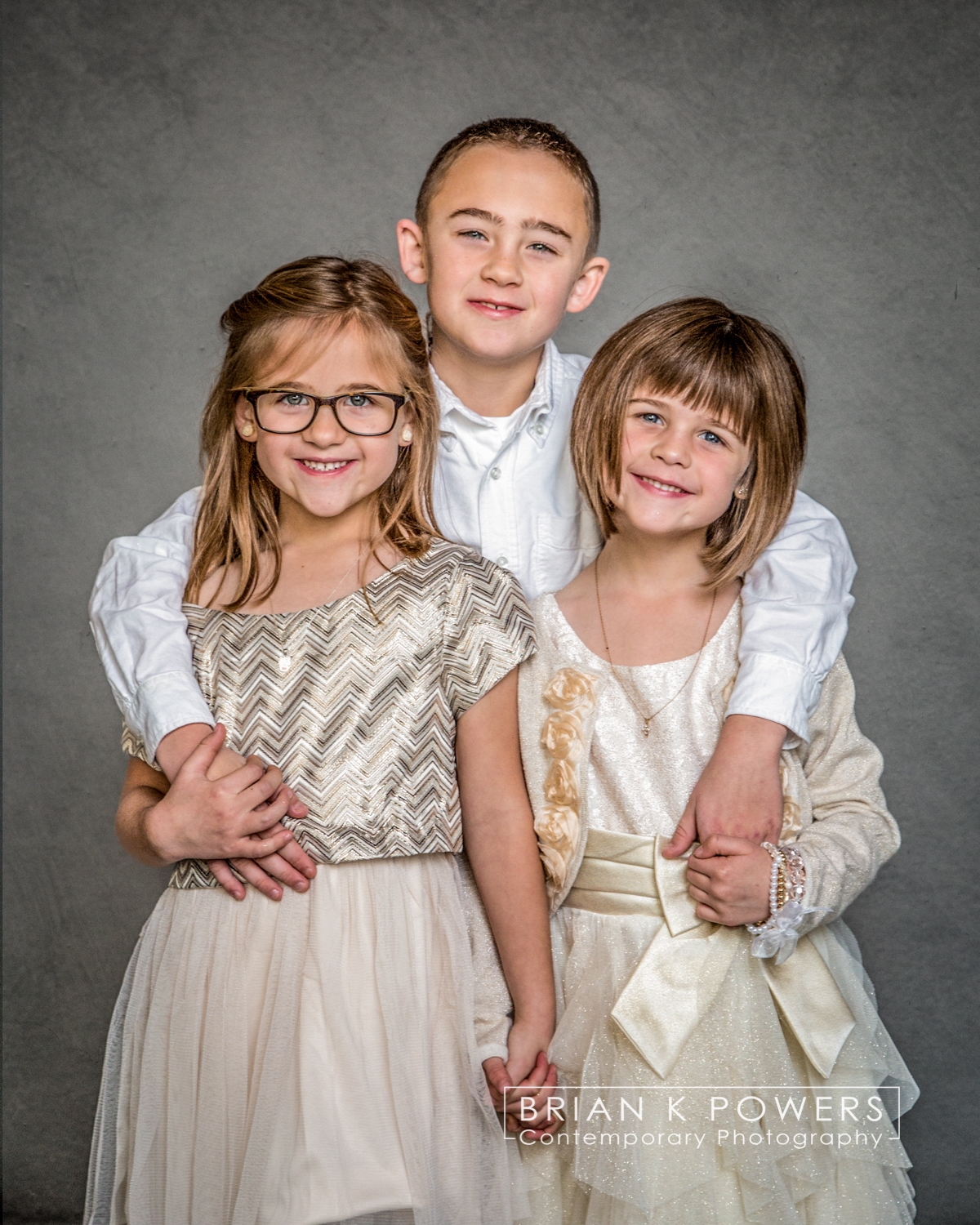 Portrait-Website McBride-Family_portrait_with_children-010.jpg