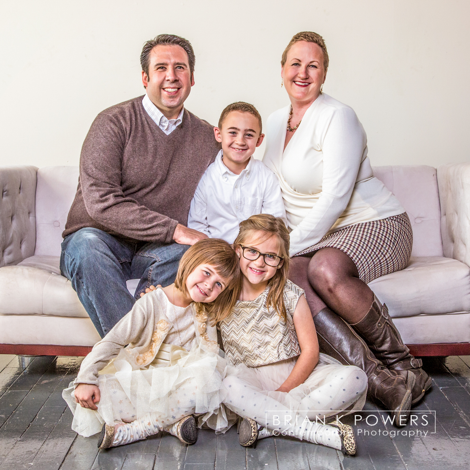 Portrait-Website McBride-Family_portrait_with_children-016.jpg