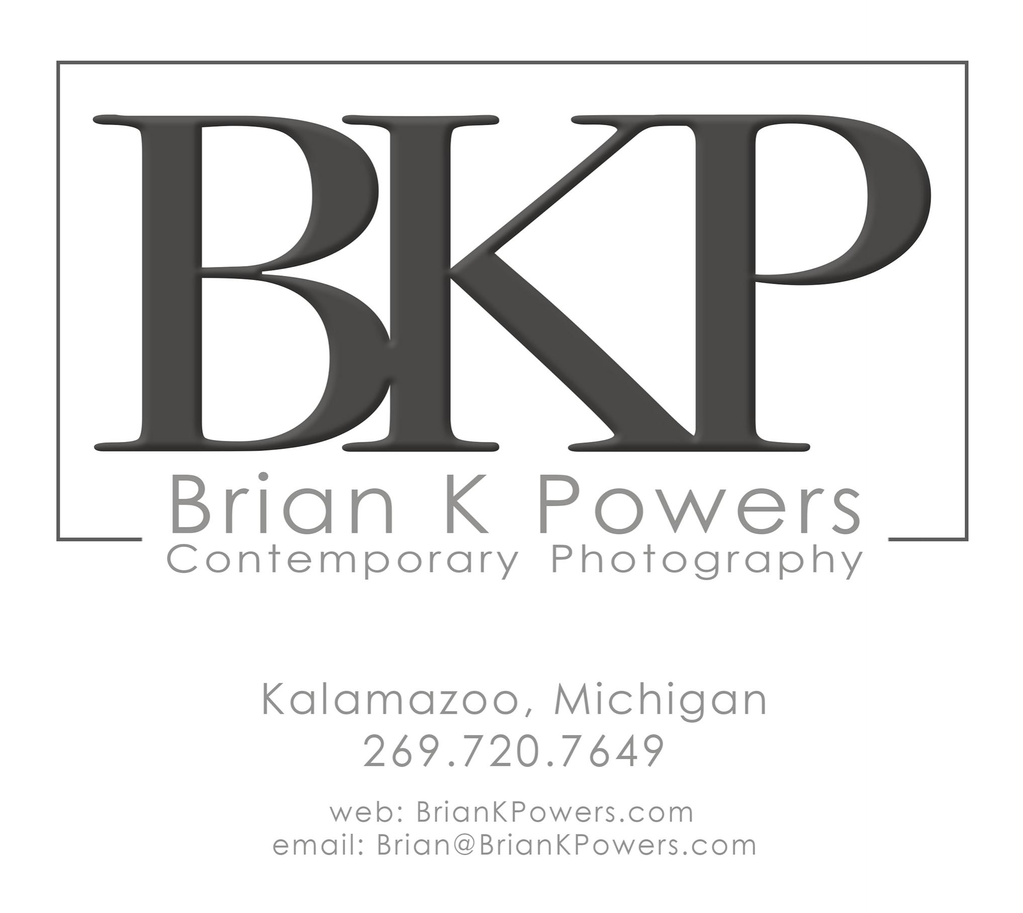 Portfolio Cover with logo.jpeg
