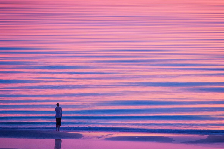 WATER & BEACH