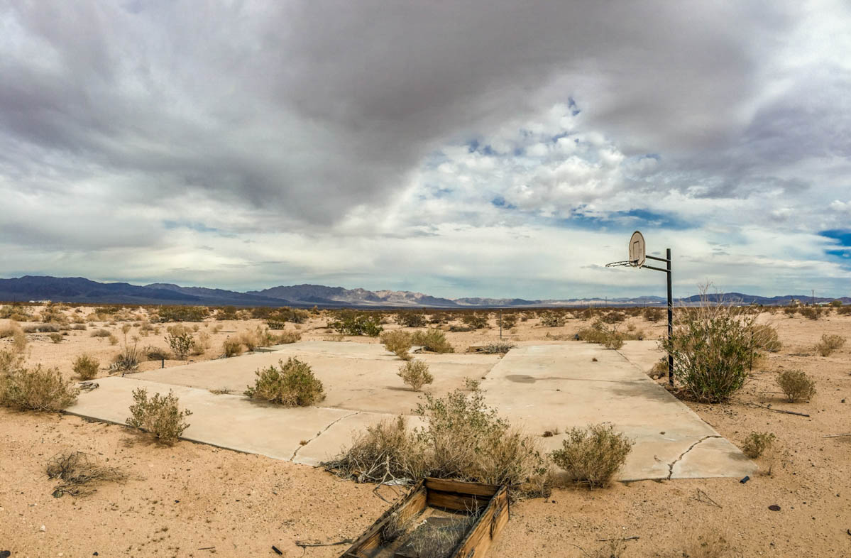 Brian_K_Powers_Photography_Travel _ Places_580.jpg