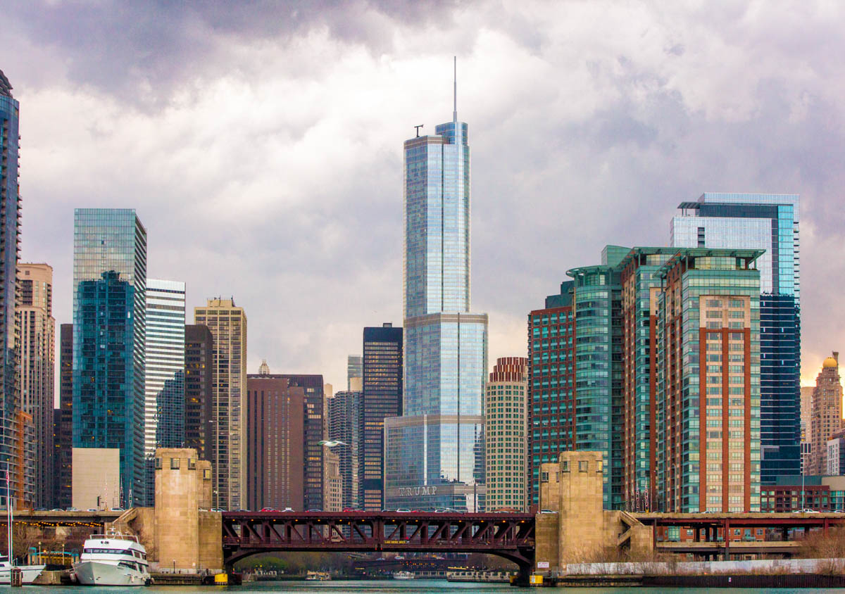 Brian_K_Powers_Photography_Travel _ Places_642.jpg