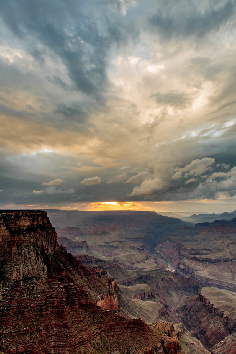 Brian_K_Powers_Photography_Travel _ Places_778.jpg