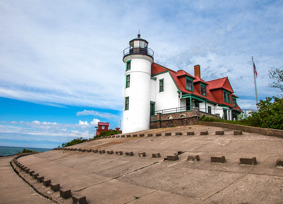 Brian_K_Powers_Photography_Travel _ Places_998.jpg