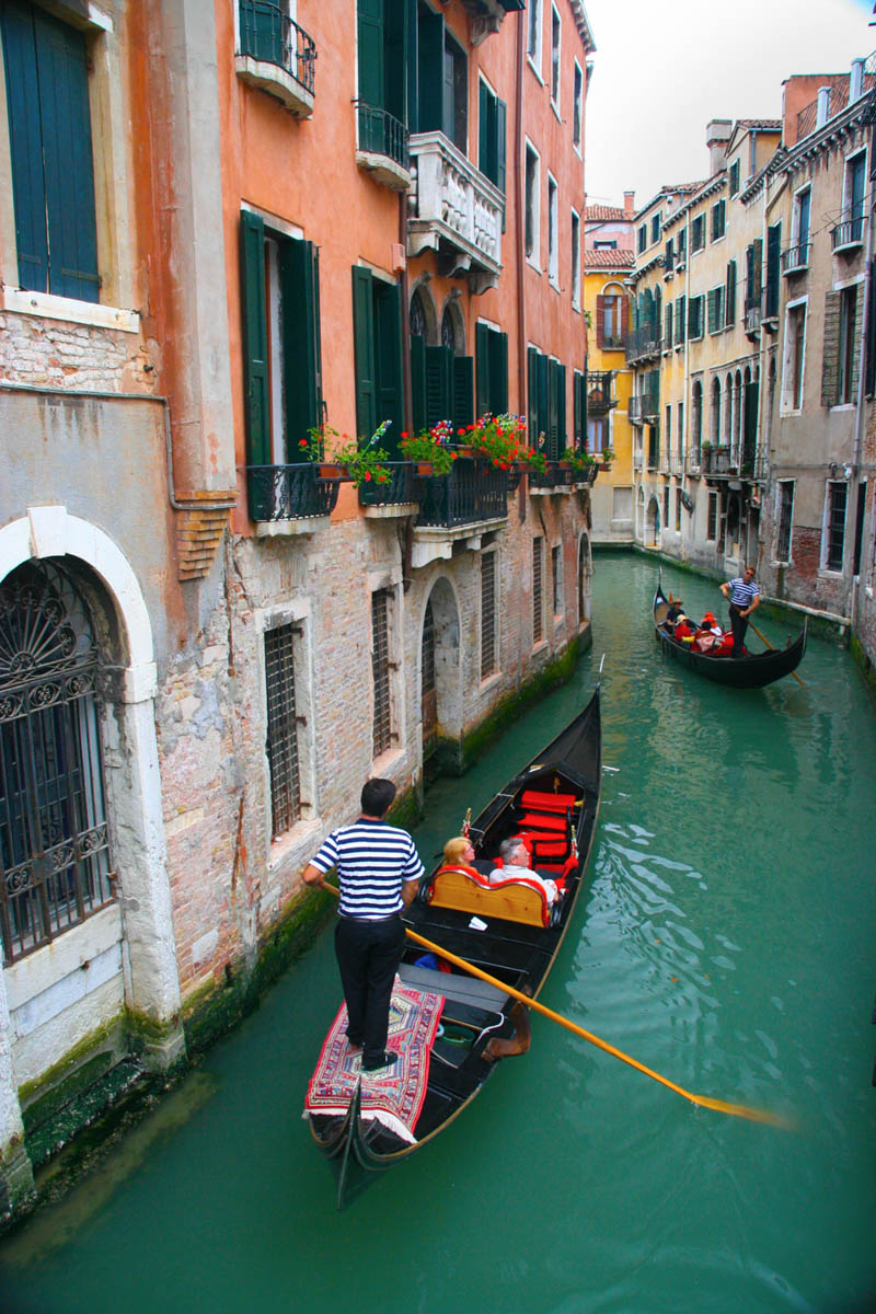 Brian_K_Powers_Photography_Travel _ Places_1070.jpg