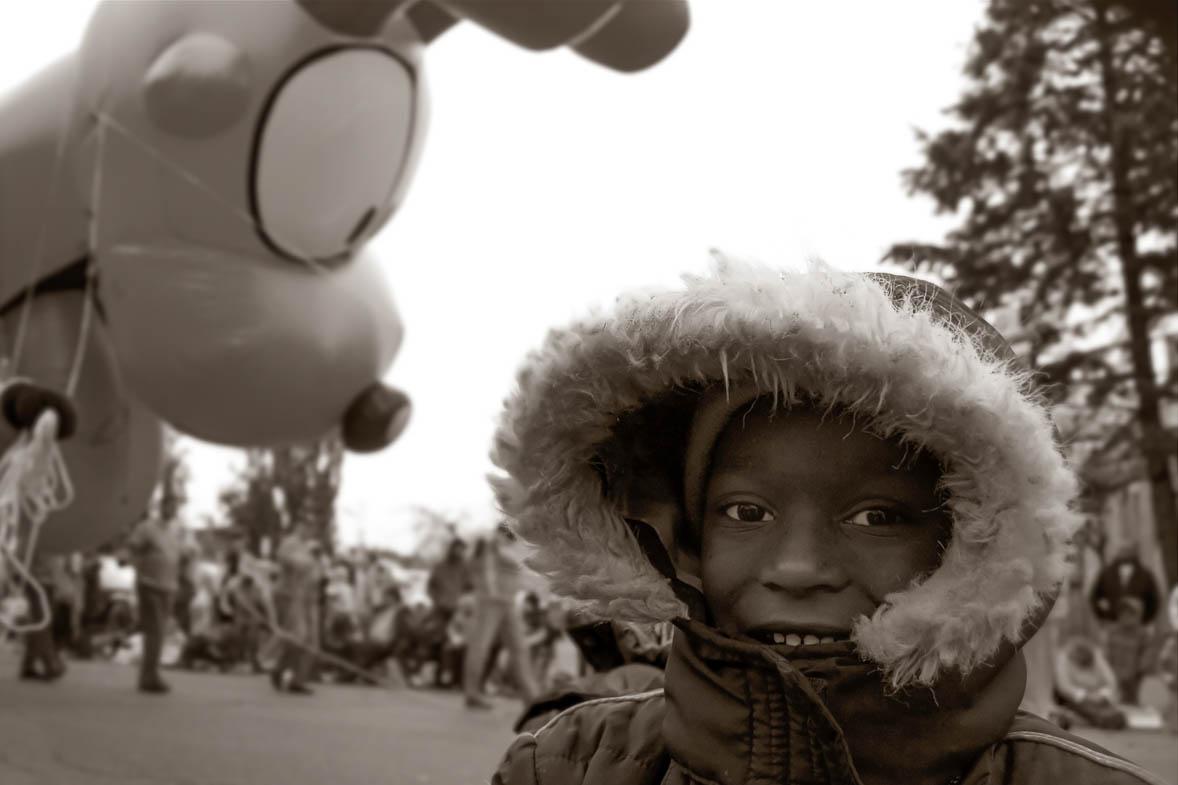 BrianK Powers Photography_Holiday Parade_002.jpg