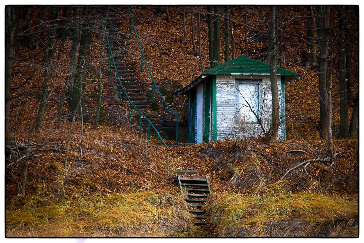 Brian_K_Powers_Photography_Nature_900.jpg