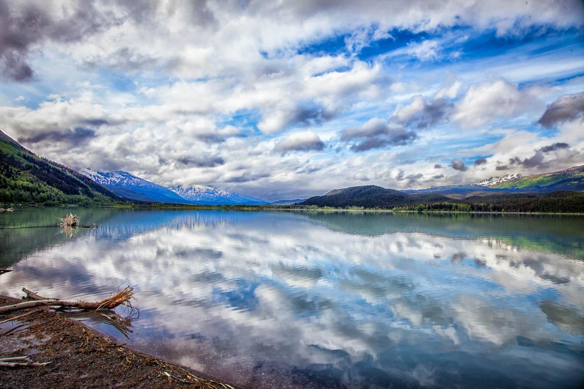 Brian_K_Powers_Photography_Nature_1044.jpg