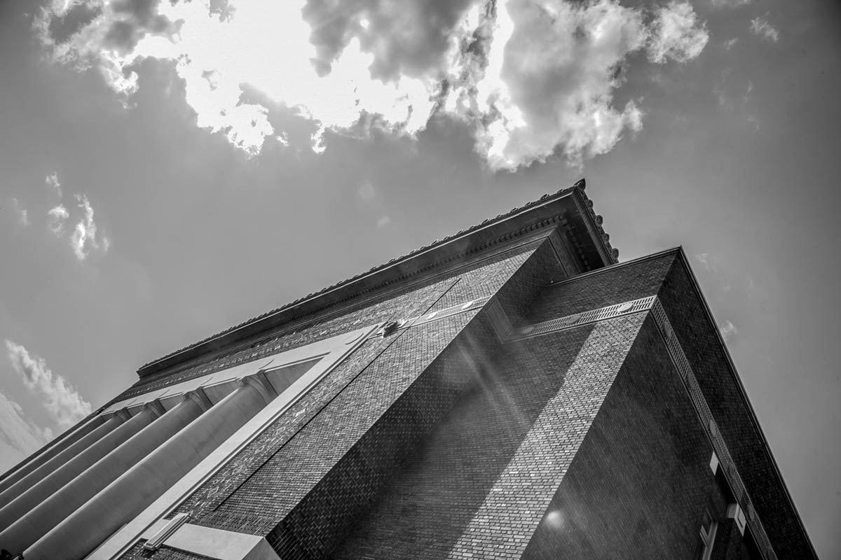 Brian_K_Powers_Photography_Architecture_440.jpg