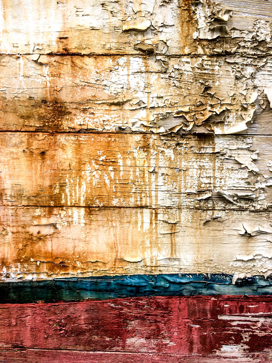 Brian_K_Powers_Photography_Patterns _ Details_1029.jpg