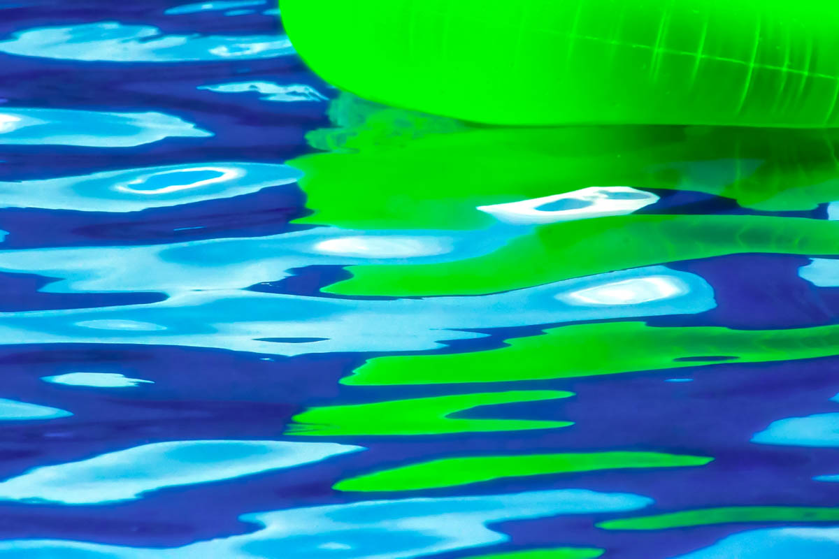 Brian_K_Powers_Photography_Patterns _ Details_1065.jpg