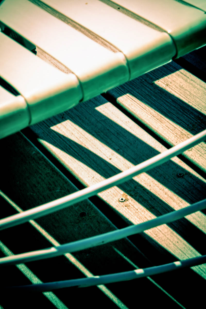 Brian_K_Powers_Photography_Patterns _ Details_1088.jpg