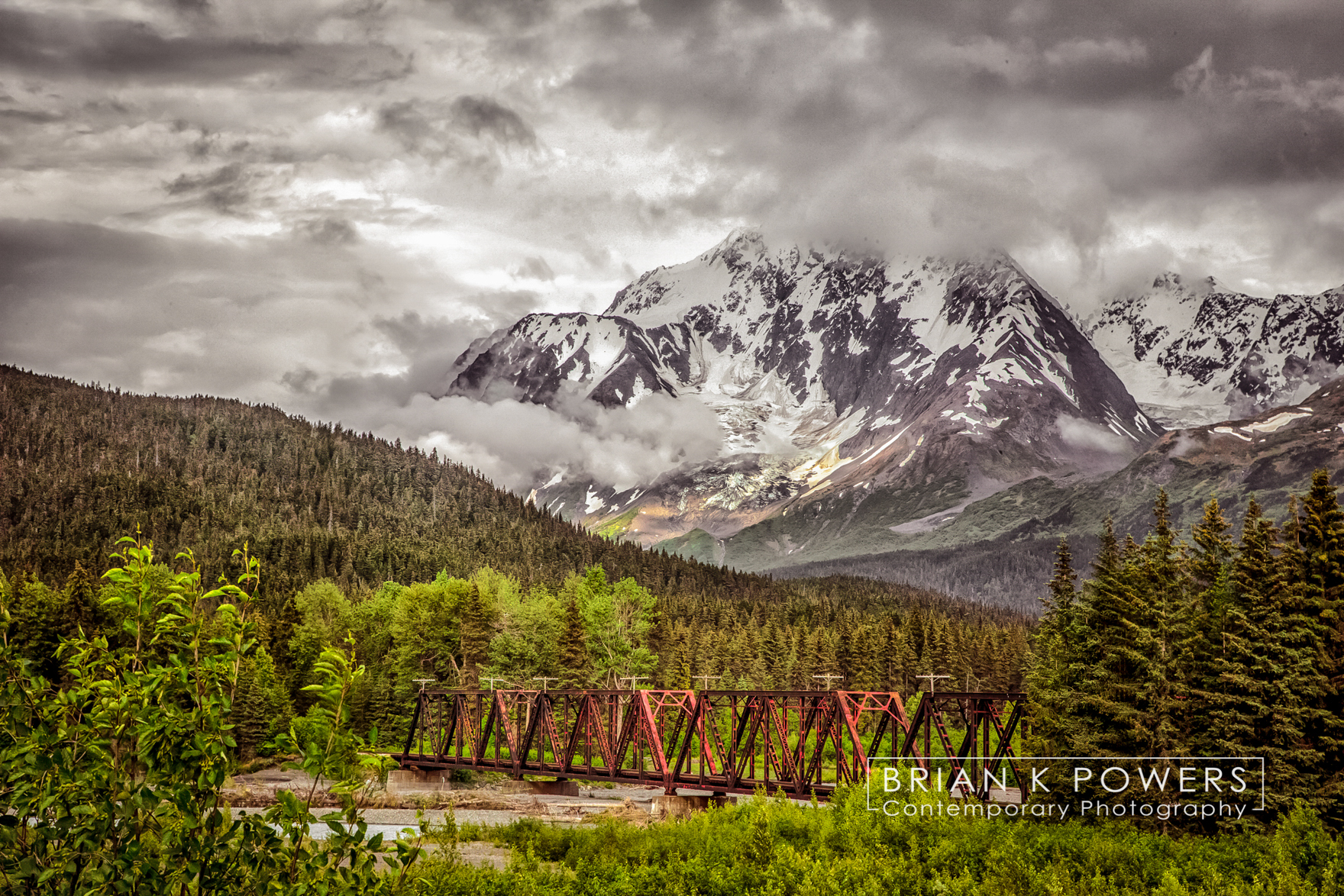BrianK Powers Photography_Alaska_062.jpg