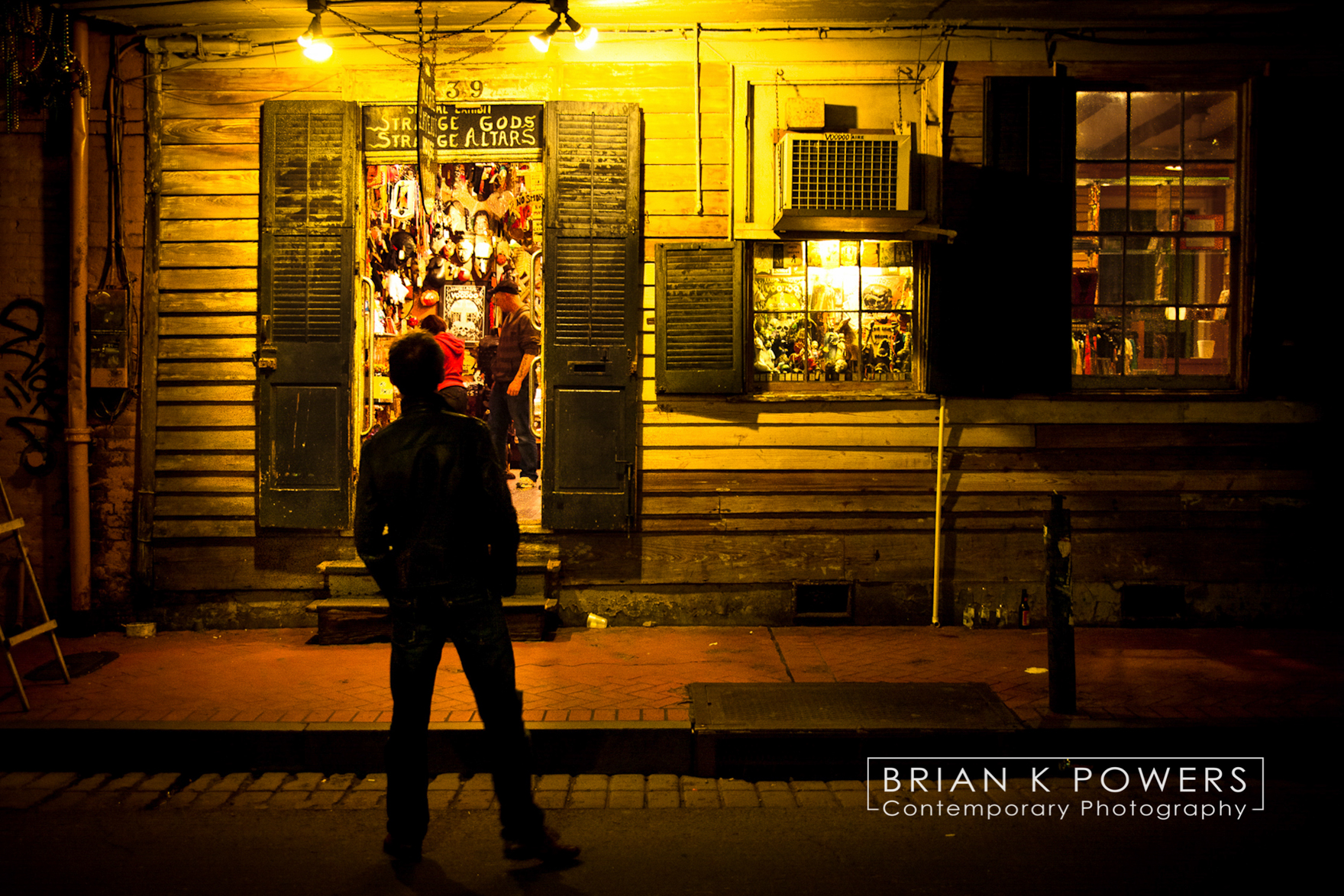 BrianK Powers Photography_New Orleans Louisiana_054.jpg