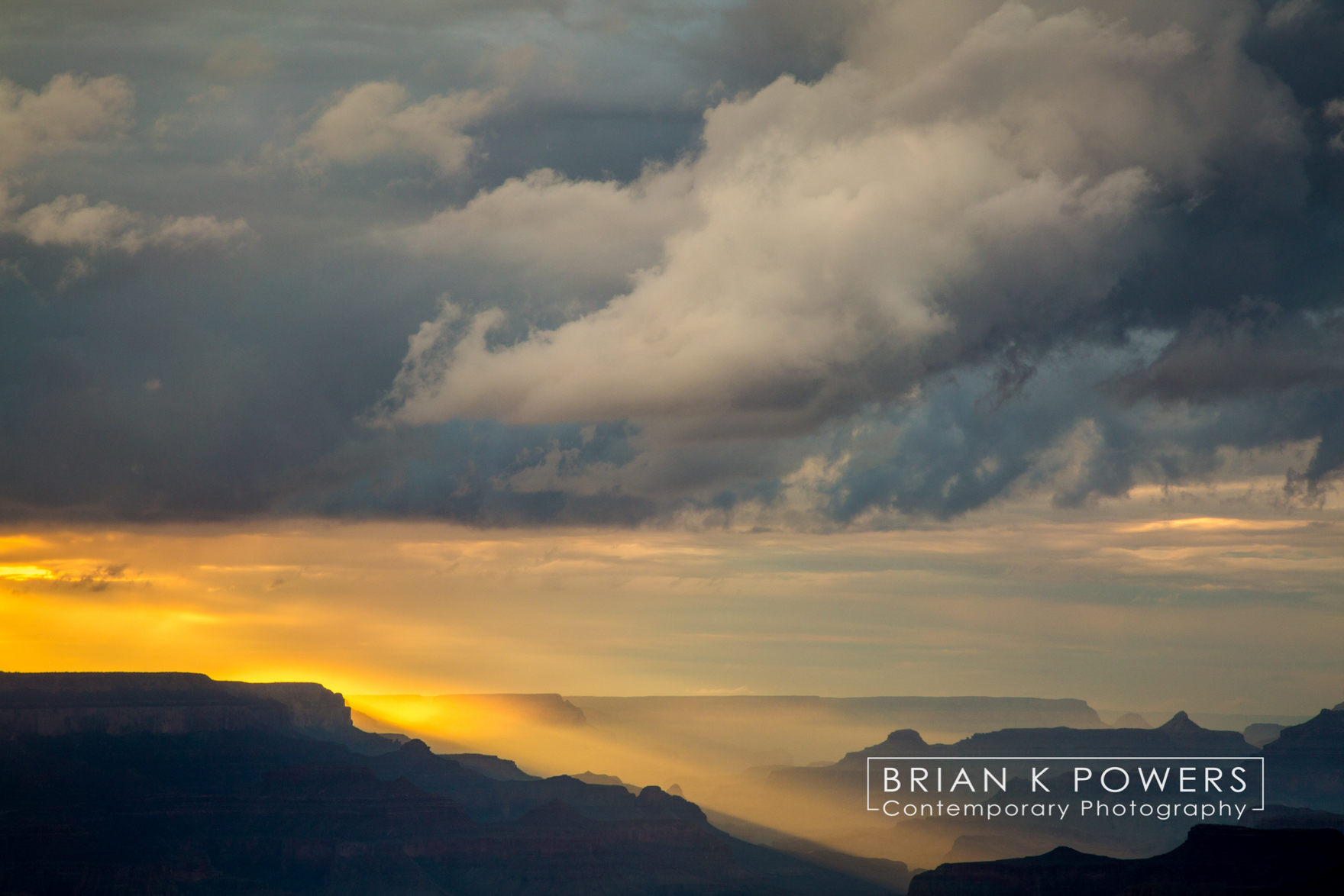 BrianK Powers Photography_Grand Canyon Arizon_037.jpg