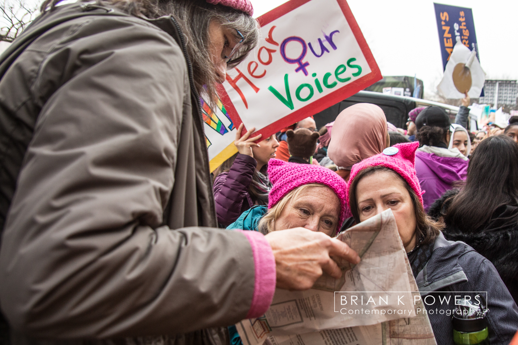 BrianK Powers Photography_Womens March on washington DC_038.jpg