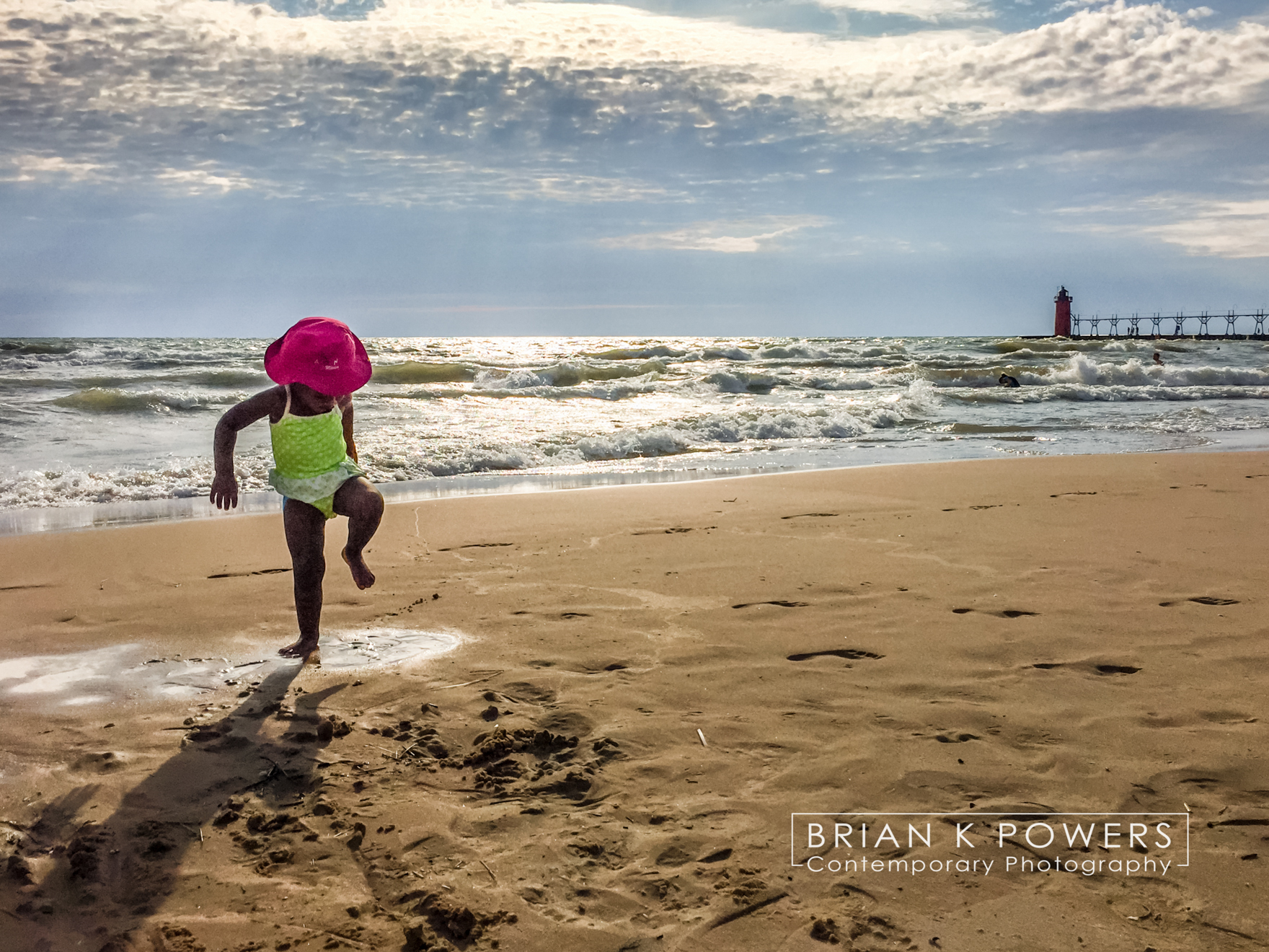 BrianK Powers Photography_Lake Michigan South Haven Michigan_023.jpg
